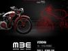 DELLORTO al Motor Bike Expo 2020 - foto