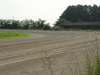 Di Traverso Flat Track School - Soresina giugno 2015