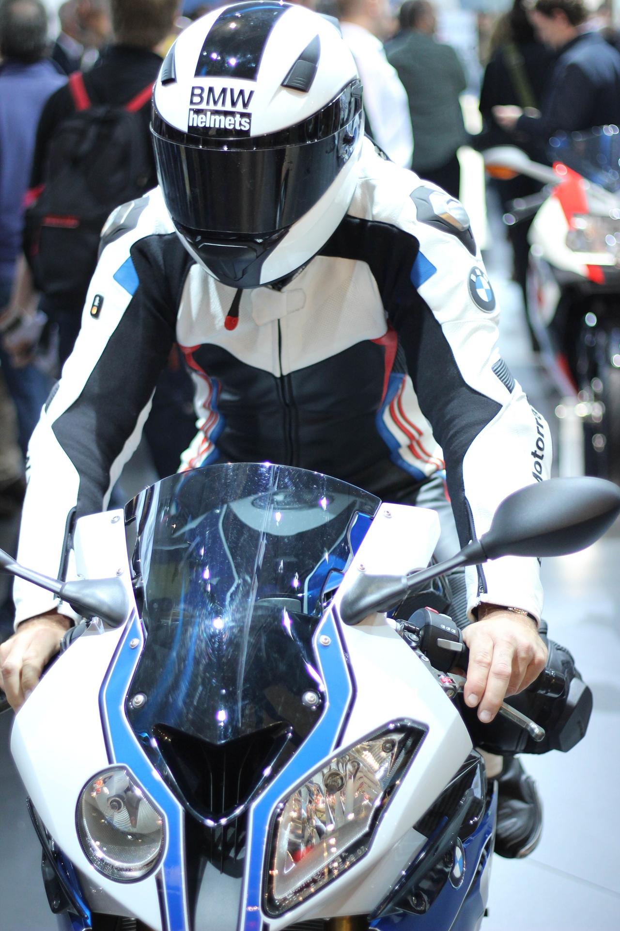 DoubleR RaceAir