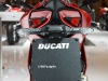 Ducati 1299 Panigale EICMA 2014