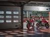 Ducati 1299 Panigale R Final Edition