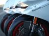 Ducati 959 Panigale - Pirelli Diablo Rosso Corsa