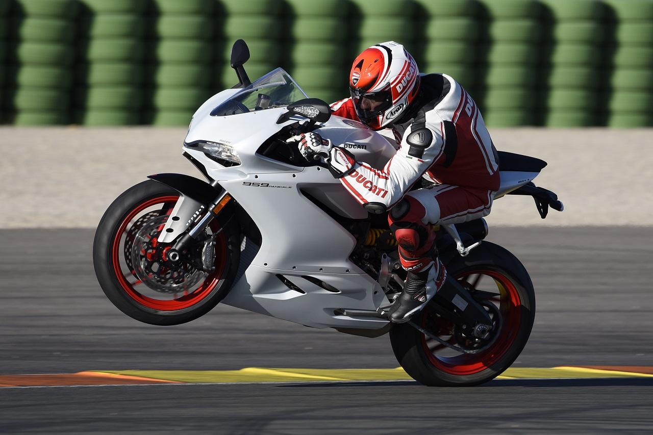 Ducati 959 Panigale 5 21
