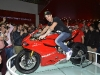 Ducati a EICMA 2012
