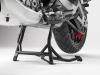 Ducati - accessori touring da catalogo Ducati Performance