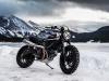 Ducati Custom Rumble - Finalisti