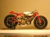 Ducati Desmosedici Cucciolo Concept by Alex Garoli