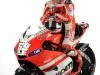 Ducati Desmosedici GP11 2011