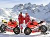 Ducati Desmosedici GP11