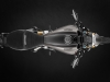Ducati Diavel 1260 - Design