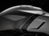 Ducati Diavel 1260 - Design