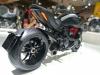 Ducati Diavel 1260 - EICMA 2018
