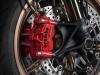 Ducati Diavel 1260 Lamborghini - foto