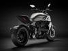 Ducati Diavel 1260 MY19