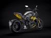 Ducati Diavel 1260 S Black and Steel - foto