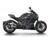 Ducati Diavel Carbon MY 2016
