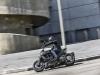 Ducati Diavel Carbon MY 2016