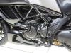 Ducati Diavel Titanium EICMA 2014