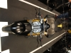 Ducati draXter - Motor Bike Expo 2016