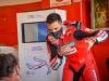 Ducati - DRE Champs Day