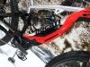 Ducati E-MTB - EICMA 2018