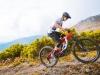 Ducati - e-MTB powered by Thok  2021