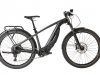 Ducati - e-MTB powered by Thok  2021