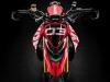 Ducati Hypermotard 950 Concept - foto