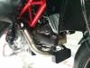 Ducati Hypermotard 950 - EICMA 2018