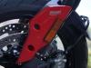 Ducati Hypermotard 950 - prova su strada 2019