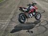 Ducati Hypermotard 950 SP - Model Year 2022