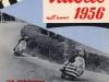 Ducati - immagini storiche