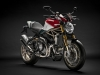 Ducati Monster 1200 25� Anniversario