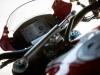 Ducati Monster 1200 R - Dettagli