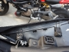 Ducati Monster 1200 S 2014 - Prova su strada