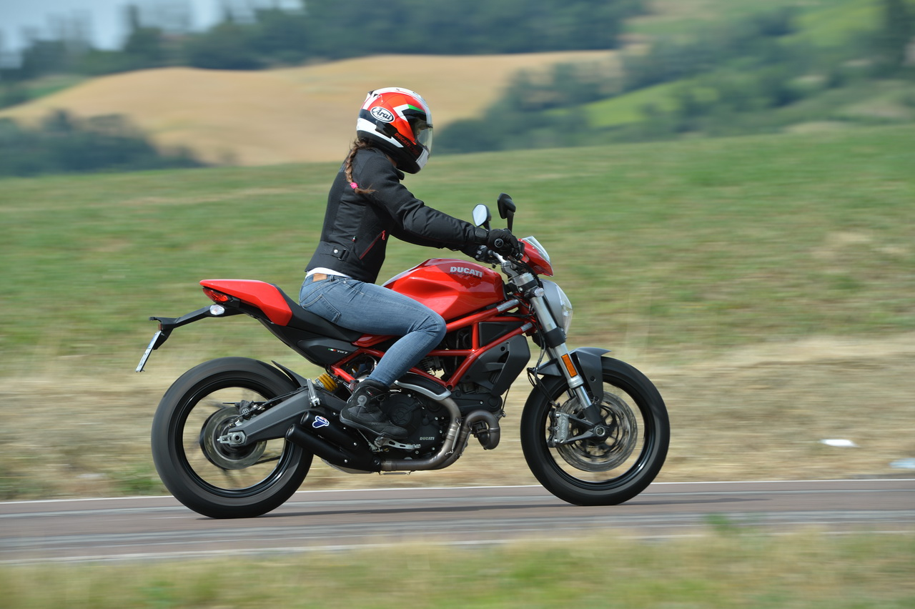 Listino moto listino prezzi moto nuove wisata dan info for Mv line listino prezzi