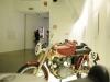 Ducati Monster 797 - Prova su strada 2017