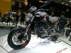 Ducati Monster 821 - EICMA 2018