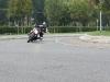 Ducati Monster 821 - Prova su strada 2014
