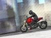 Ducati Monster - EICMA 2013