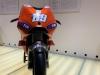 Ducati - mostra su aerodinamica 2019
