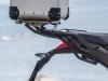 Ducati Multistrada 1200 Enduro abbigliamento accessori