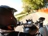 Ducati Multistrada 1200 Enduro - Prova su strada 2016