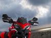 Ducati Multistrada 1200 MY2013