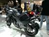 Ducati Multistrada 1260 - EICMA 2018