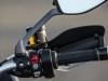Ducati Multistrada 1260 MY18