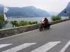 Ducati Multistrada 950 - Prova su strada 2017