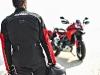 Ducati Multistrada D-Air