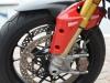 Ducati Multistrada Pikes Peak 1260 - Prova su strada 2018