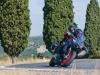 Ducati Multistrada V2 e Multistrada V2 S - foto